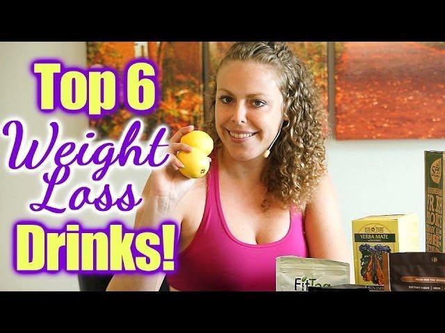 Green Tea Diet to Lose Weight