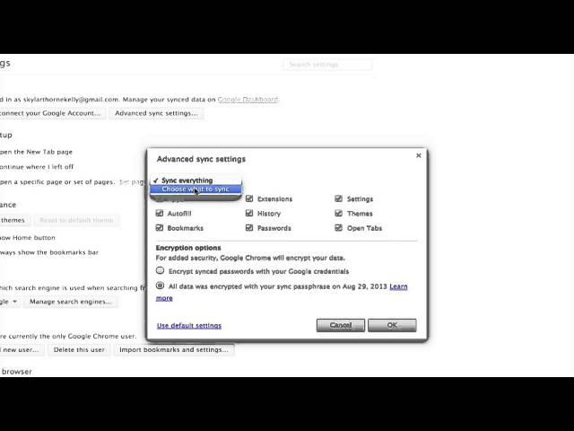how to transfer bookmarks from one pdf to another