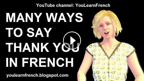say coursework french The point of coursework is to apply real life situations to concepts learned earlier also, to have the student practice the work, so that they can memorize it better.