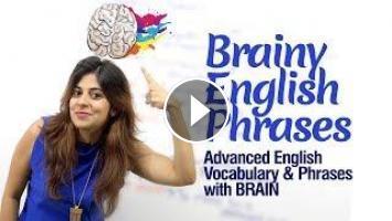 English Speaking Practice Lesson | Asdela