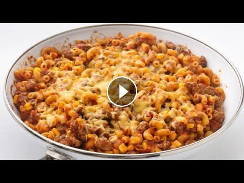 11 easy one pot pasta recipes how to cook the perfect pasta hi guys welcome to my channel wow delicious foodthis video have 11 easy pasta recipes that i try collection for all of you and i hope all recipes y forumfinder Images