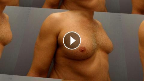 Free mature blond upskirt panty video
