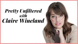 Cystic Fibrosis: Living With a Terminal Illness (With Claire Wineland)