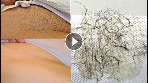 pubic hair style photos remove pubic hair at home naturally amp permanently no 2602