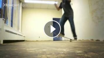 Tech Deck Basics   Fingerboarding