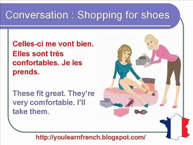 french lesson 75 at the restaurant ordering food dialogue conversation english subtitles. Black Bedroom Furniture Sets. Home Design Ideas