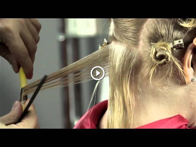 Do it yourself hair perms perm solutions solutioingenieria Choice Image