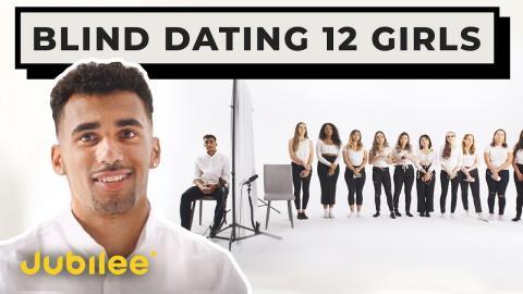 Que es cronografo yahoo dating