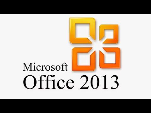 how to get microsoft office for free windows 8.1