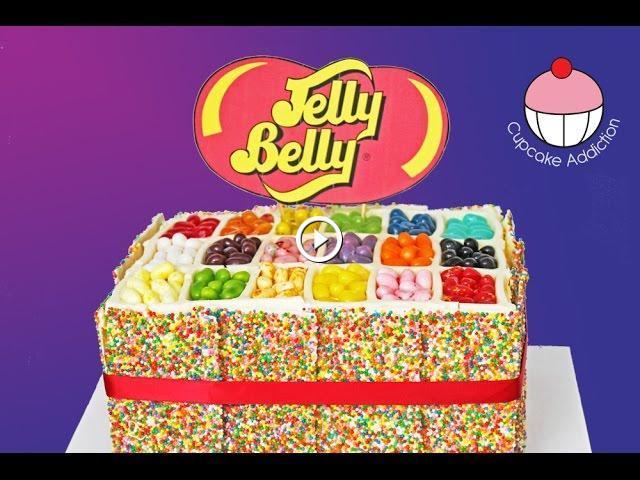 Disgusting Flavors Of Cake