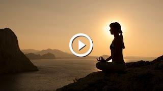 6 Hour Meditation Music: Relax Mind Body, Inner Peace, Calming Music