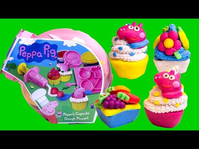 Top 5 Of Disney Collector Peppa Pig My Ideas Bedroom