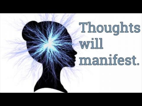 You are limitless, you can MANIFEST anything! (Law Of Attraction)