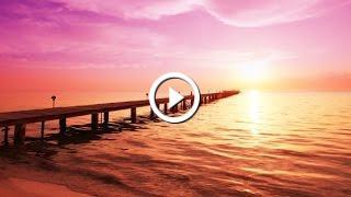 8 Hour Deep Sleep Music: Relaxing Music, Meditation Music