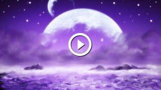 8 Hour Deep Sleep Music: Meditation Music, Sleep Hypnosis, Music For