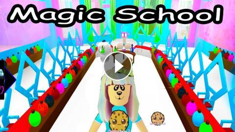 cookie swirl c roblox games to play