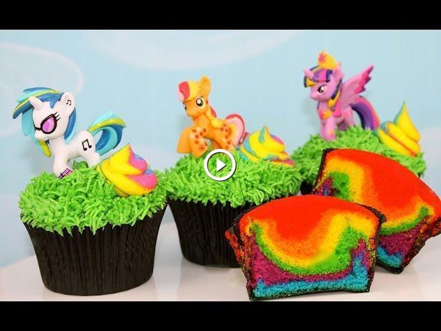 My Cupcake Addiction Cake Pops