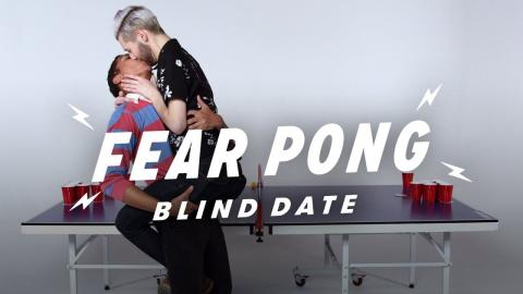 pong date