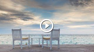 8 Hour Deep Sleep Music: Relaxing Music Sleep, Delta Waves