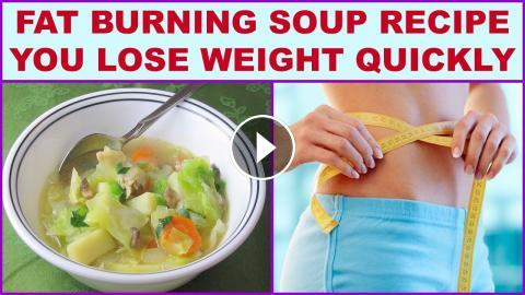 Diet plan for losing weight and toning photo 1